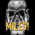 MILES-LP-FRONT
